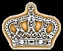 KNSA_kroon 50